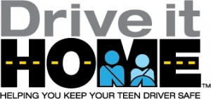 Defensive Driving For Teenagers
