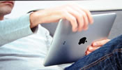 Mobile Wireless Defensive Driving Texas