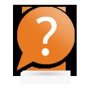 Our Texas Defensive Driving Course FAQ
