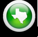 Defensive Driving Texas