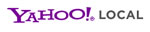 defensive driving review yahoo